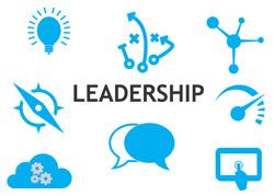Social Business Leadership