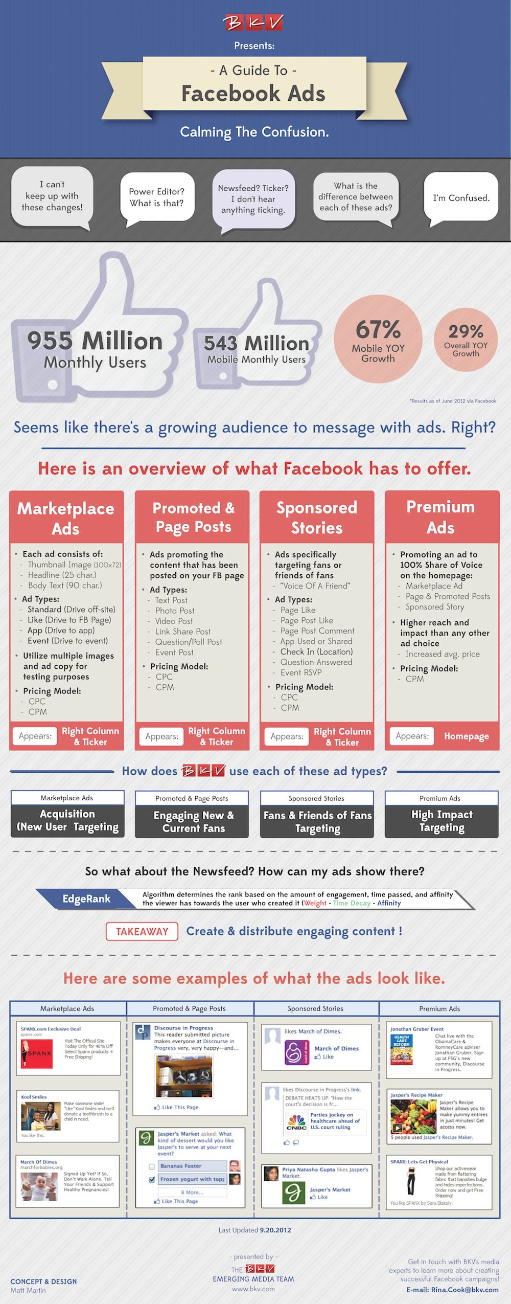 How to use facebook -  You The Knowledge You Need To Master Facebook As An Advertising And Promotional Option They Key To Ads As We Have Mentioned Before Is Matching The Ad