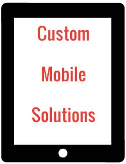 how to make your site mobile friendly custom solutions
