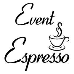 event expresso event management wordpress plugin