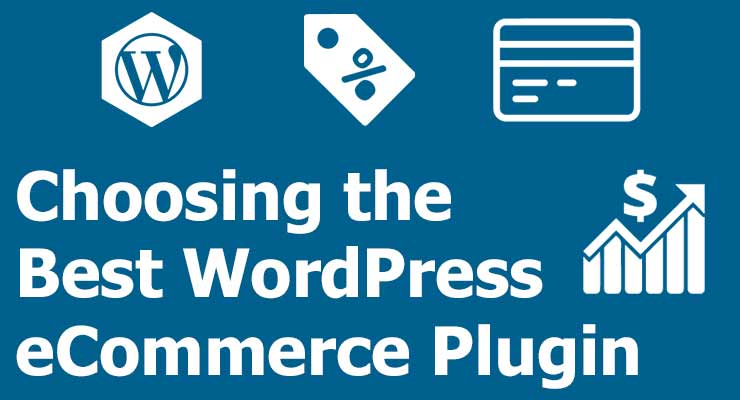 Best Free Wordpress Ecommerce Plugin List For 2015