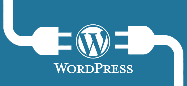 WordPress-Plugins-compatibility