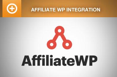 event espresso addon affiliate wpi ntegration