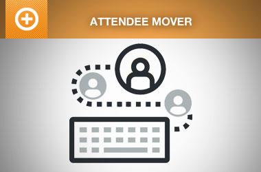 event espresso add-on attendee mover