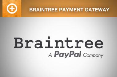 event espresso add-on braintree payment-gateway