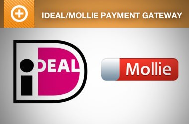 event espresso addon ideal mobile payment