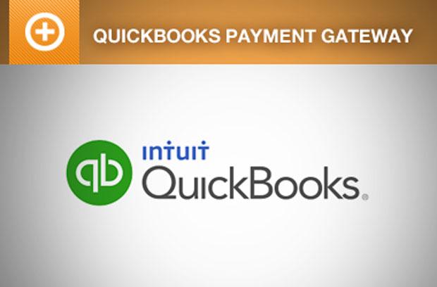 event espresso add on quickbooks payment-gateway