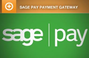 event-espresso-add-on-sage_pay