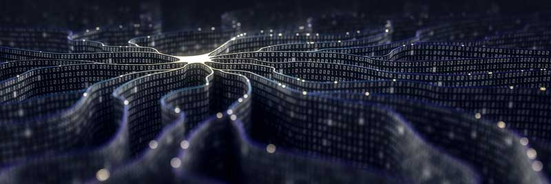 machine learning as a service a key factor for the future of work