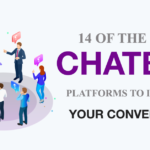 best ai chatbot platforms