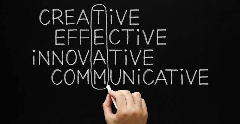 innovative intrapreneur