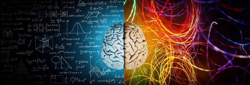 intrapreneur characteristics